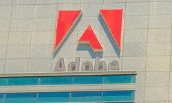 Adobe ลดราคา Creative Cloud ครั้งใหญ่เพียงจ่ายภายใน 17 พ.ย. นี้ได้ทุกโปรแกรม