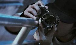 กล้องอัลฟ่ามิเรอร์เลส α6600 ใหม่! พร้อมขายแล้ววันนี้