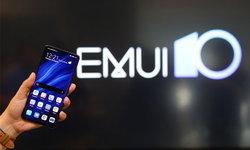 Huaweiพร้อมปล่อยEMUI 10พร้อมกับAndroid 10อีก8รุ่นปล่อยตัวเต็มเร็วๆนี้