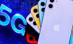 AppleอาจจะนำชิปQualcomm X55ที่รองรับ5Gและมีขนาด5นาโนเมตรมาใช้กับiPhone
