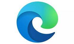 ล้างไพ่ Microsoft ออกแบบโลโก้ Edge ใหม่ ลบล้างความหลอนของ Internet Explorer