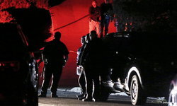 Airbnb ประกาศห้ามเช่าบ้านจัดปาร์ตี้หลังเกิดเหตุยิงผู้ร่วมงาน Halloween ตาย 5 คน