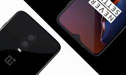 ข่าวดีOnePlus 6Tได้รับอัปเดทเป็นAndroid 10แล้ววันนี้ส่วนOnePlus 6ให้รออีกนิด
