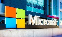 Microsoft ญี่ปุ่นพิสูจน์ ใช้ระบบทำงาน 4 วันต่อสัปดาห์ ผลงานพนักงานดีขึ้น 40%!