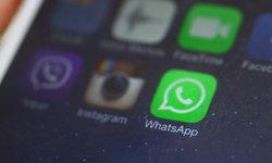 พบมัลแวร์ใน WhatsApp หน่วยงานรักษาความปลอดภัยไซเบอร์อินเดียเตือนผู้ใช้อัปเดตแอปด่วน