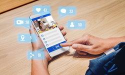 Facebook เผย ประเทศไทย นำเทรนด์ซื้อสินค้าผ่านการแชทออนไลน์มากที่สุดในโลก