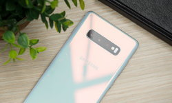 Samsung Galaxy S11อาจจะมาพร้อมกับหน้าจอมีค่าRefresh Rate 120Hz