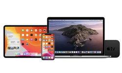 Apple รื้อระบบพัฒนาและตรวจสอบซอฟต์แวร์ใหม่หลัง iOS 13 บั๊กเยอะมาก