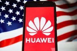 FCC ไม่อนุญาตให้ผู้บริการเครือข่ายใช้อุปกรณ์โครงข่ายของ Huawei และ ZTE ด้วยกองทุนของรัฐบาล
