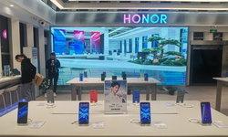 Honor ยืนยัน! เรือธง V30 จะใช้ชิปพรีเมียม Kirin 990 และรองรับ 5G ในราคาราว 21,000 บาท