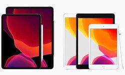 iPad Pro รุ่นใหม่จะมาพร้อมกล้องหลังคู่และเซนเซอร์ 3D เปิดตัวต้นปีหน้า