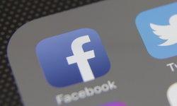 ร้านค้าอ่านด่วน Facebook ปรับกฏการค้าขายใหม่เพียบ ห้ามโพสต์หลายอย่าง รีบอ่านทำความเข้าใจก่อนเพจจะหายไป