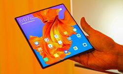 Huawei Mate X วางจำหน่ายอย่างเป็นทางการ ของหมดเกลี้ยงในไม่กี่นาที