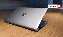 [รีวิว] Dell Inspiron 14 (7490)อัลตราบุ๊กน้ำหนักเบาสเปกใหม่ด้วยIntel Coreรุ่นที่10