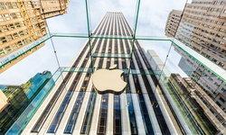 Apple บอก พอร์ต SD Card และพอร์ตอื่นๆ อาจไม่ได้กลับมาอยู่บน MacBook อีกต่อไป