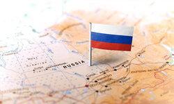 รัสเซียห้ามขายสมาร์ตโฟน คอมพิวเตอร์และสมาร์ตทีวีไม่ติดตั้งซอฟต์แวร์รัสเซียเริ่ม 1 ก.ค. 2020