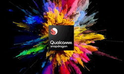 เผยโฉมQualcomm Snapdragon 865 / 765และ765Gขุมพลังระดับกลางถึงท็อปที่รองรับ5Gแล้ว