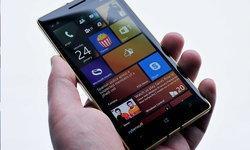 Microsoft ประกาศหยุดให้บริการ Store บน Windows Phone 8.1 วันที่ 16 ธันวาคมนี้
