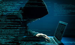สหรัฐฯ ตั้งข้อหา 2 ชาวรัสเซียลอบแฮคคอมพิวเตอร์ข้ามประเทศ