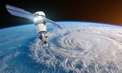 """ระบบพยากรณ์อากาศ """"แม่นยำสูง"""" กำลังขยายไปทั่วโลก"""