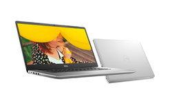 Dellเริ่มสนใจใช้CPUจากทางAMDหลังจากที่ขุมพลังจากIntelขาดตลาด