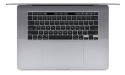 พบปัญหาเสียง Pop ในลำโพงของ MacBook Pro 16 นิ้ว Apple กำลังแก้ปัญหาเร็วๆ นี้