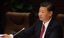 คุมเข้ม รัฐบาลจีนสั่งหน่วยงานรัฐห้ามใช้ซอฟต์แวร์และฮาร์ดแวร์ของต่างชาติภายใน 3 ปี