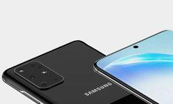 ลือSamsung Galaxy S11จะมาพร้อมกับกล้องความละเอียด108ล้านพิกเซลและถ่ายวิดีโอได้แบบ8K