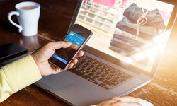 5 วิธีช้อปออนไลน์ให้ปลอดภัย พร้อมเตือนภัยมัลแวร์มุ่งโจมตีเว็บไซต์แบรนด์ยอดนิยม