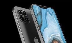 iPhone รุ่น Pro ปี 2020 อาจใช้จอ OLED ของ Samsung ทำให้ตัวเครื่องบางลงกว่าเดิม