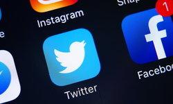 อัปเดต! Twitter หยุดลบบัญชีที่ไม่ใช้งานนานกว่าหกเดือนเพื่อรักษาบัญชีผู้เสียชีวิตที่ยังคิดถึง