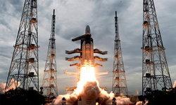 ชัดแล้ว! Vikram ยานสำรวจอินเดียชนดวงจันทร์ใกล้เป้าหมาย 500 ม. ยังทำงานเก็บข้อมูลได้