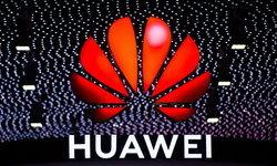 Huawei จ่อฟ้อง FCC ห้ามผู้ให้บริการนำเงินอุดหนุนซื้ออุปกรณ์บริษัทเป็นภัยความมั่นคง