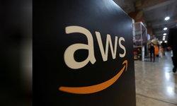 Amazon กำลังออกแบบชิป ARM รุ่นที่สองสำหรับคลาวด์เซิร์ฟเวอร์เร็วกว่ารุ่นแรก 20 %
