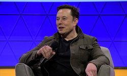 """ทวีต """"pedo guy"""" ของ Elon Musk ที่หมิ่นนักดำน้ำช่วยเด็กติดถ้ำในไทยจะถูกตัดสินคดี 2 ธ.ค.นี้"""