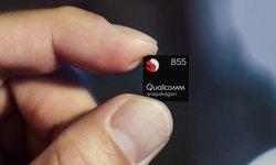 Snapdragon 865 ทำคะแนนแซง Apple A13 Bionic ได้แล้ว!
