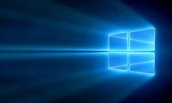 Microsoftใจดีปล่อยให้Windows 7, 8และ8.1เปิดให้อัปเกรดเป็นWindows 10ฟรีภายในเดือนมกราคมนี้