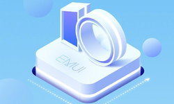 Huawei ปล่อยอัปเดต EMUI 10 ตัวเต็มให้สมาร์ตโฟน HuaweiHonor อีกหลายรุ่น