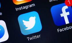 พบช่องโหว่ Twitter บน Android ทำให้แฮกเกอร์ขโมยข้อมูลได้ แอปบบน iOS ไม่ได้รับผลกระทบ