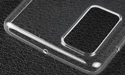 เผยรายละเอียด Huawei P40 Pro มาพร้อมกล้องทรงสี่เหลี่ยม