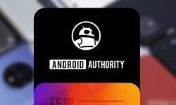"""รวมการจัดอันดับมือถือยอดเยี่ยมในสาขาต่างๆจากเว็บดัง""""Android Authority"""""""