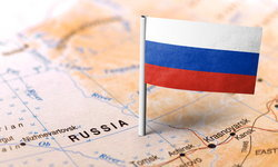 รัสเซียเดินหน้าทดสอบอินเทอร์เน็ตใช้เฉพาะในประเทศ ตัดขาดจากโลกภายนอกแล้ว