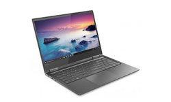 สำรวจโปรโมชั่นของ Lenovo พร้อมลดหนักในวันที่ 12 ธันวาคมนี้