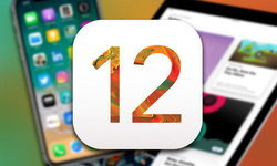 Appleปล่อยiOS 12.4.4เพิ่มความปลอดภัยให้กับอุปกรณ์รุ่นเก่า
