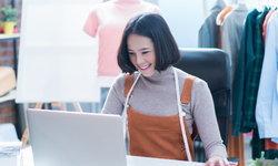 """ทำความรู้จัก """"adMATTERS"""" ตัวช่วยโฆษณา เน้นกลุ่มเป้าหมาย เพิ่มยอดขายให้พ่อค้า online"""
