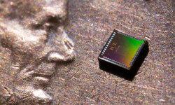 Samsung Galaxy Fold 2 จะใช้จอแบบ UTG ช่วยแก้ปัญหาหน้าจอในรุ่นแรก