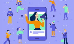 "Facebook ทำนายกระแสเด่น ปี 2020 ไทยเตรียมรับเทรนด์ ""กาแฟคราฟต์"""