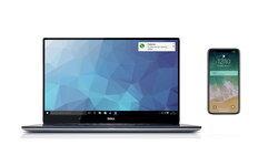 Dell Mobile Connectกำลังเพิ่มฟีเจอร์ใหม่ให้กับการเชื่อมต่อกับมือถือ iOS