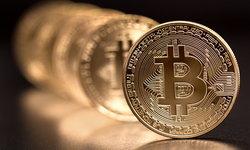 ราคาเหรียญแชร์ลูกโซ่ FOIN ร่วงดิ่งเหวทันทีที่เข้าตลาด คาดนักลงทุนเสียหายหนัก