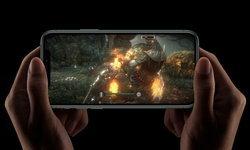 iPhone 12 จะใช้ชิป Apple A14 ผลิตที่สถาปัตยกรรม 5 นาโนเมตร